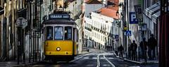 Tres das en Portugal (VI). Lisboa (pepoexpress - A few million thanks!) Tags: street portugal wow nikon lisboa streetphotography tranva d600 urbanshot nikon24120 nikond600 nikond60024120mmf4 d60024120