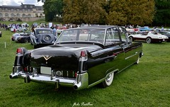 1955 Cadillac roi Baudouin parade car (pontfire) Tags: 1955 cadillac roi baudouin parade car king serie62 convertiblecoupe cad caddy 58 pink rose chantilly arts lgance 2015 chantillyartslgance chantillyartsetlgance2015 chantillyartsetlgance serie 62 convertible 62s americanluxurycars americancars classiccars gmcars cadillacmotorsdivision uscars cadillac62s oldcars antiquecars luxurycars bigcars voitureamricaine automobileancienne automobiledecollection automobiledeluxe cars auto autos automobili automobile automobiles voiture voitures coche coches carro carros wagen pontfire dropheadcoupe 2doors worldcars voituredexception voiturerare voituredeluxe vieillevoiture voitureancienne voituredecollection automobiledeprestige bubbletop