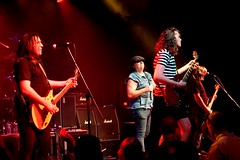 ACCA DACCA Show - Southport RSL - Aug 20, 2016 (Paradise Photos) Tags: sonycamera slta77 sonyslta77v performer music tamron2875mmf28lens acdc accadacca angusyoung bonscott australianrockandroll queensland australia livefestival guitar singer livemusic liveentertainment musician concert liveconcerttributeband band liveband stage crowd guitarist drummer synthesiser piano tributeshow rslclubsouthport accadaccashow show acdcshow