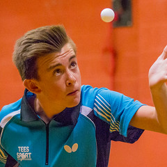 IMG_1384 (Chris Rayner Table Tennis Photography) Tags: ormesby table tennis club british league 2016 ping pong action sports chris rayner photography halton britishleague ormesbyttc