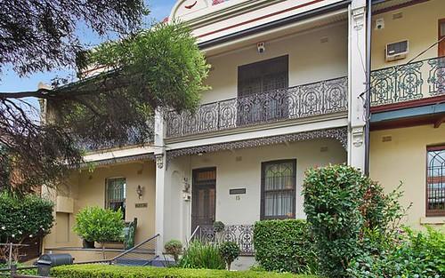 5 Aubrey St, Stanmore NSW 2048