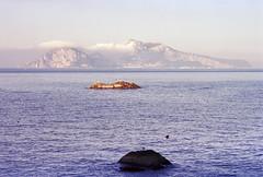 28_DxO_1 (jim18526) Tags: the island capri
