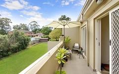 18/5 Arcadia Road, Galston NSW