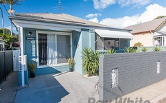88 Mathieson Street, Carrington NSW