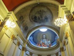 """Punta Arenas: la cathédrale <a style=""""margin-left:10px; font-size:0.8em;"""" href=""""http://www.flickr.com/photos/127723101@N04/29656930233/"""" target=""""_blank"""">@flickr</a>"""