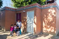 Gobierno de Oaxaca, Beneficia Gobierno de Gabino Cu a 1.6 millones de oaxaqueos a travs de una vivienda digna, Oaxaca (GobOax) Tags: infraestructura progresiva vivienda 2016 afrodescendiente beneficiarios bienestar canal22 canal40 centrohistorico cevi ciudadano colaboracion comisin coneval cue desarrollofamiliar distribucion economa eficiente entidades fenmenos firmes forotv gabino gabinocue gobernador gobierno goboax honestidad indgenas internet inversion jvenes manesanchez milenio millonesdepesos modernizacion muro oaxaca oaxaqueos oncetv oportuna paz pisos politicadevivienda programa programassociales progreso proyecto pueblos recursos seguridad septiembre sinfra techo televisa todos transicion transparencia tvazteca