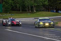 Le Mans 24 Hour 2016-07267 (WWW.RACEPHOTOGRAPHY.NET) Tags: 24hoursoflemans europeanlemansseries fia fiawec france lemans wec astonmartinracing astonmartinvantage fernandorees gtepro jonnyadam 97 richiestanaway