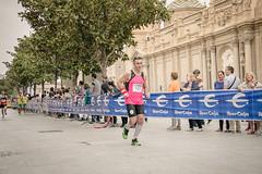 2016-09-25 12.11.17 (Atrapa tu foto) Tags: espaa europa europe maratondezaragoza saragossa spain xmaratnciudaddezaragoza zaragoza ateltismo atletics carrera corredores deporte marathon maraton maratn runners running sport aragon es