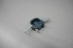 DSC06796 (starstreak007) Tags: megabloks halo phaeton gunship