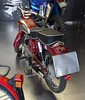 ktm-02 (tz66) Tags: automobilausstellung kaiser franz josefs höhe motorrad ktm r 125 grand tourist