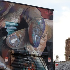 fullsizeoutput_7f41 (alexander.bierling) Tags: fuji xt10 ny new york brooklyn bushwick streetart grafitty