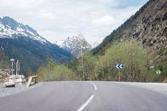 IMGP9389 (Velotton) Tags: chamonix montblanc france travel adventure nature outdoor velotton velottonbigtrip landscape