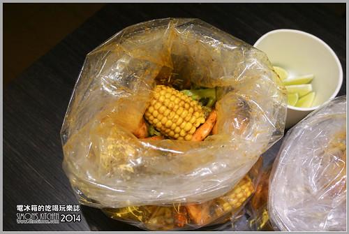 七哩蟹 Chilicrab美式餐廳10.jpg