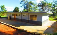 16 Kookaburra Lane, Tewinga NSW