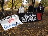 "solidarite_gnd3nov_london_ont <a style=""margin-left:10px; font-size:0.8em;"" href=""http://www.flickr.com/photos/78655115@N05/15295119894/"" target=""_blank"">@flickr</a>"