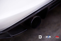 Volks Wagen Golf MK7 GTI with Fi Exhaust X Revozport X Klassen ID (Fi Exhaust) Tags: beautiful car vw design amazing fantastic perfect top unique fast best system sound topless stunning delicate incredible torque loud exhaust masterpiece horsepower highclass sportcar bontique