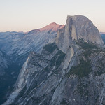 "Half Dome<a href=""http://www.flickr.com/photos/28211982@N07/15304406044/"" target=""_blank"">View on Flickr</a>"