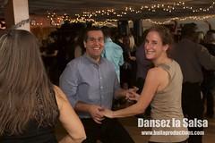 "Salsa-Laval-latin-dancing-school45 <a style=""margin-left:10px; font-size:0.8em;"" href=""http://www.flickr.com/photos/36621999@N03/15384953933/"" target=""_blank"">@flickr</a>"