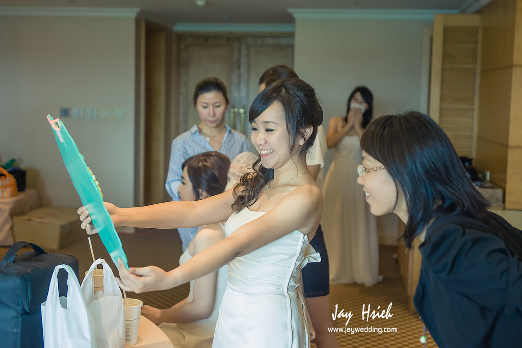 婚攝,楊梅,揚昇,高爾夫球場,揚昇軒,婚禮紀錄,婚攝阿杰,A-JAY,婚攝A-JAY,婚攝揚昇-036