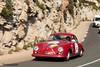 Porsche 356 1954 (tautaudu02) Tags: auto cars automobile 2000 tour porsche moto coches voitures optic 356 2014