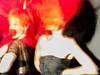 Esperimenti - Flames (kingappia87) Tags: art torino teatro model nikon artist theatre pentax live brazilian turin piedmont magico k500 pentaxlens teatromagico zuleica nikonlive pentaxiani pentaxart pentaxfan smcphdda55300mmf458ed