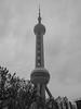P1030119 (www.ashiula.com) Tags: china leica travel shanghai panasonic 上海 旅行 15mm 中國 共產黨 外灘 萊卡 松下 gx7 國際牌