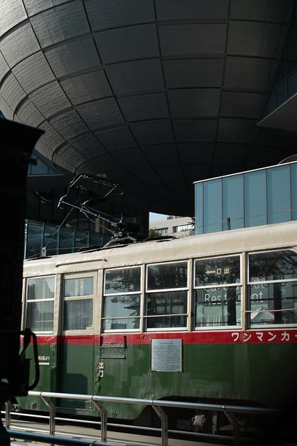 nagoya meguri 03