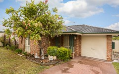 3 Mogo Close, Blue Haven NSW
