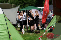 "Impressions Familien X Treffen • <a style=""font-size:0.8em;"" href=""http://www.flickr.com/photos/129395317@N02/15497202594/"" target=""_blank"">View on Flickr</a>"