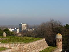 P1280320 (landike) Tags: serbia balkans belgrade 2014