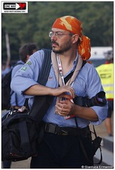 Matteo (Gianluca Ermanno (aka Vygotskij 30.000)) Tags: italien red people italy parco italia scout pisa persone tuscany toscana rs italie italians scouting parconaturale agesci sanrossore regionetoscana roverescolte routenazionale