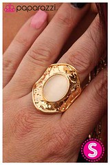 1374_ring-goldkit2march-box04