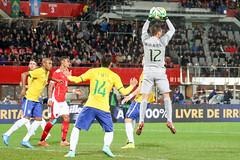 7D2_1069 (smak2208) Tags: wien brazil austria österreich brasilien fuchs koller harnik ernsthappelstadion arnautovic