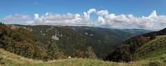 View (SpotShot) Tags: panorama france canon eos frankreich pano m tokina pro f28 116 elsass dx atx vogesen 1116 stosswihr 1116mm tokinaatx116 canoneosm