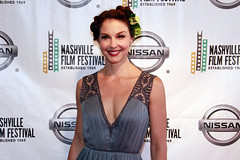 Ashley Judd, The Identical
