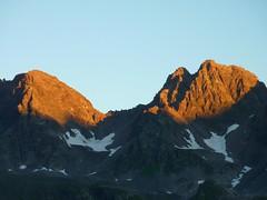 P1140374 (Knut Skarsem) Tags: alps alpen rhaetian alpene rhaetianalps viaalpina easternalps rtischealpen