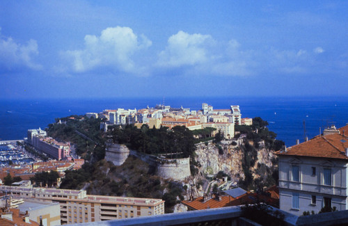 "092F Monaco • <a style=""font-size:0.8em;"" href=""http://www.flickr.com/photos/69570948@N04/15700157109/"" target=""_blank"">View on Flickr</a>"