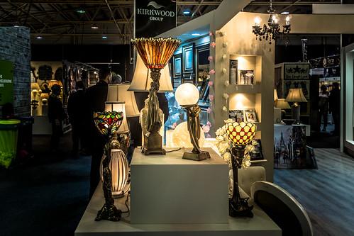 ID2015 SHOWCASE- IRELAND'S INTERNATIONAL CREATIVE EXPO REF-101301