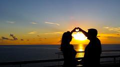Cruisin 2014 (PhotosByAndrewTodd) Tags: ocean cruise carnival vacation beach private pier ship photographer neworleans dream honduras edition andrewtodd gopro takemeback photosbyandrewtodd