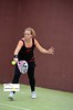 """foto 54 Adidas-Malaga-Open-2014-International-Padel-Challenge-Madison-Reserva-Higueron-noviembre-2014 • <a style=""""font-size:0.8em;"""" href=""""http://www.flickr.com/photos/68728055@N04/15717385698/"""" target=""""_blank"""">View on Flickr</a>"""