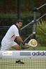 """foto 65 Adidas-Malaga-Open-2014-International-Padel-Challenge-Madison-Reserva-Higueron-noviembre-2014 • <a style=""""font-size:0.8em;"""" href=""""http://www.flickr.com/photos/68728055@N04/15717563750/"""" target=""""_blank"""">View on Flickr</a>"""