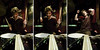 Escobar -3- (Jean-Michel Baudry) Tags: bar canon concert brittany live c bretagne escobar 56 musique lorient 2014 canoneos50d legalion jeanmichelbaudry jeanmichelbaudryphotographie