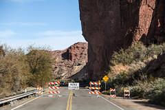 Parker5 (patcaribou) Tags: arizona coloradoriver parker parkerdam