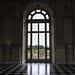 Venaria Reale Torino_19-07-2014_39