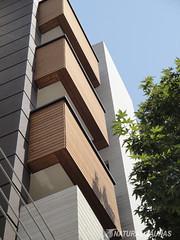 madera-termotratada-edificios