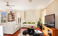 Address available on request, Gwynneville NSW