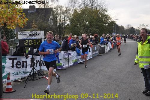 Haarlerbergloop_09_11_2014_0161