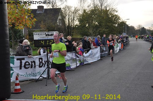 Haarlerbergloop_09_11_2014_0658