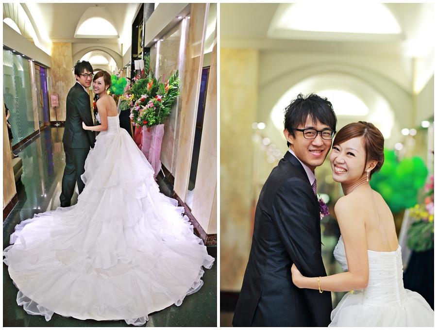 婚攝推薦,搖滾雙魚,婚禮攝影,婚攝,深坑福容,豪鼎飯店,婚禮記錄,婚禮