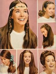 image077 (ierdnall) Tags: love rock hippies vintage 60s retro 70s 1970 woodstock miniskirt rockstars 1960 bellbottoms 70sfashion vintagefashion retrofashion 60sfashion retroclothes